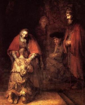 rembrandt_izgubljeni_sin